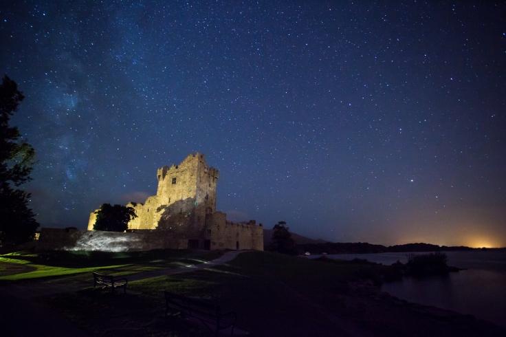 06-christopher-fitzgerald-celestial-castle