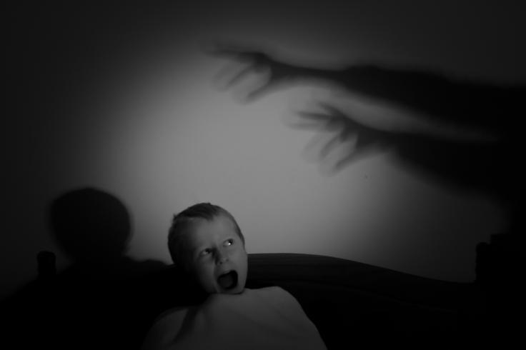 06-ille-muul-shadows2015